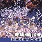 Brannan Lane Relaxing Effects Of Water
