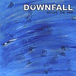 Downfall Before The War