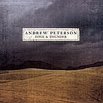 Andrew Peterson Love And Thunder