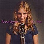 Brook Lynn It's Me