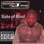 Boom Jay State Of Mind