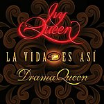 Ivy Queen La Vida Es Así (Single)