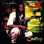 Jerry Johnson Just Cooling