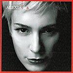 Alexia Ale & C.