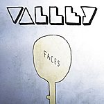 The Valley Faces Ep