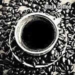 Christian Fischer Black Coffee