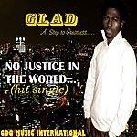 Glad I Am Glad