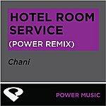 Chani Hotel Room Service (4-Track Maxi-Single)