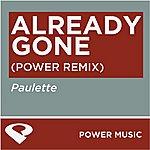 Paulette Already Gone (Single)