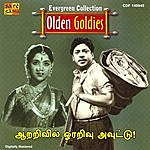 T.M. Soundararajan Evergreen Collections - Olden Goldies