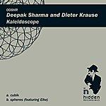Deepak Sharma Kaleidoscope - EP