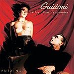 Jean Guidoni Tous Des Putains