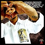 Romero Romero Presents Ear Candy