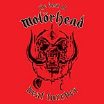 Motörhead Deaf Forever: The Best Of