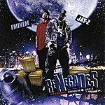 Eminem Renegades