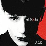 Alexia Ale'