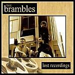 The Brambles Lost Recordings