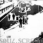 Soulscream I Am EP