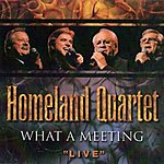 Homeland What A Meeting - Live