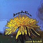 Sarah Brindell Dandelion Ep