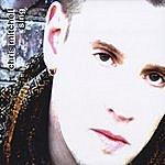 Chris Mitchell Sing