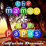 The Mamas & The Papas California Dreamin'