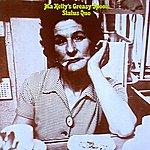 Status Quo Ma Kelly's Greasy Spoon (Bonus Tracks)