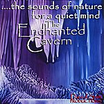 David Sun The Enchanted Cavern (The Sounds Of Nature For A Quiet Mind)