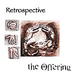 The Offering Retrospective