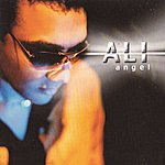 Ali Angel Notre Histoire