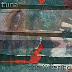 The Offering Luna