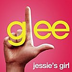 Cover Art: Jessie's Girl (Glee Cast Version)