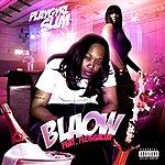 Playgyrl Slim Blaow (Feat. Flossalini) (Single) (Parental Advisory)