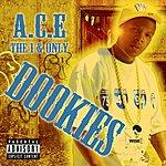 Ace-1 Dookies