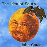 John Gould Quartet The Idea Of South
