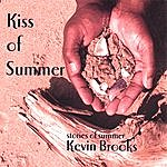Kevin Brooks Kiss Of Summer