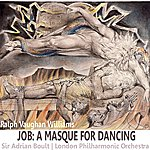 Sir Adrian Boult Job: A Masque For Dancing