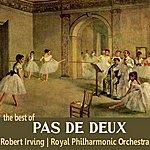 Robert Irving The Best Of Pas De Deux