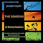 Sir Thomas Beecham Haydn: The Seasons