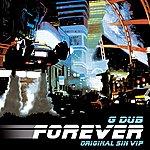 G-Dub Forever Vip / Beast City Vip