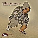 Shawnce Bankruptcy