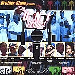 Brother Stone The U-N-I Project