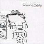 Brooks West Run Away - Ep