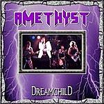 Amethyst Dreamchild