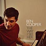 Ben Cooper The Way I See Her