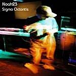 Noah 23 Sigma Octantis