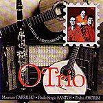 O Choros & Jazz Baroque