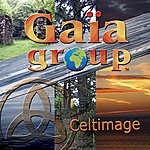 Gaïa Celtimage