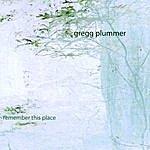 Gregg Plummer Remember This Place