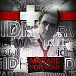 Jeremy Johnson Mixtape For War